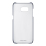 Samsung G935F Galaxy S7 Edge Clear Cover O...