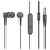 Baseus Headset Stereo In-Ear Were