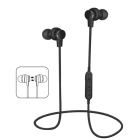 Deepbass In-Ear Bluetooth Headset stereo M...