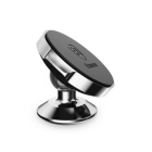 Baseus Car Holder Magnetic 360° rotating. ...