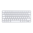 APPLE Magic Keyboard German MLA22D/A
