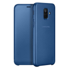 Samsung A600F Galaxy A6 2018 Wallet Cover ...