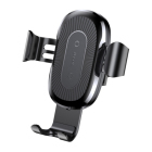 Baseus Wireless Charger Gravity Car Mount ...