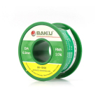 BAKU 0,2mm Advanced Soldering Wire Lötzinn...