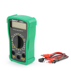 BAKU Digital Multimeter BK-830D+