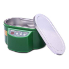 BAKU LCD Display Ultrasonic Cleaner BK-905...