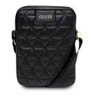 Guess Quilted Case / Bag 10