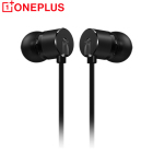 OnePlus Stereo Headset Bullets USB Typ-C O...