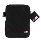 Tablet Case BMW Universal 10