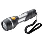 VARTA Day Light Multi LED F10 mit Batterie