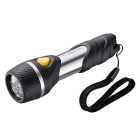 VARTA Day Light Multi LED F20 mit Batterie
