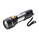VARTA Day Light Multi LED F30 mit Batterie