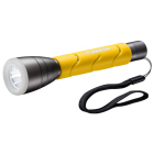VARTA Outdoor Sports F20 2AA mit Batterie