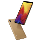 Huawei Y6 (2019) Dual Sim 32GB brown