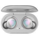 Samsung Bluetooth Headset Galaxy Buds SM-R...