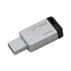 USB-Speicher-Stick Kingston DT50/128GB Dat...