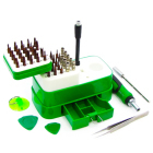 BAKU Tools 55-in-1 Multifunction Screwdriv...