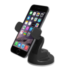 iOttie Easy View 2 Car Holder for Smartpho...